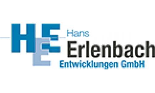Hans Erlenbach