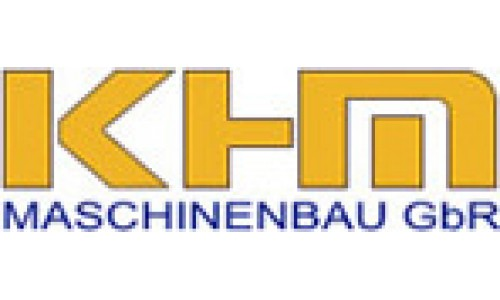 KHM Maschinenbau