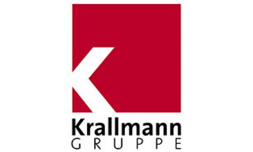 Krallmann Gruppe