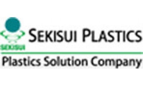 Sekisui Plastics